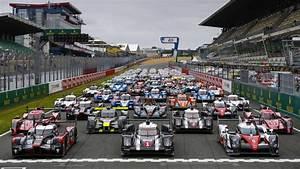 Via Automobile Le Mans : svelata l 39 entry list ufficiale per le mans 60 macchine al via della 24 ore ~ Medecine-chirurgie-esthetiques.com Avis de Voitures