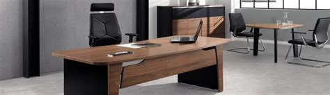 index www mobilier de bureau lyon