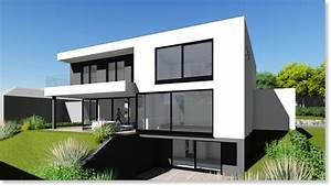 Cube Haus Bauen : 5kron3 nobilesproperties architecture pinterest ~ Sanjose-hotels-ca.com Haus und Dekorationen