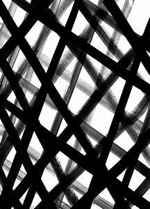 25+ Best Ideas about Black White Pattern on Pinterest ...