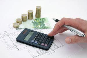 Rechtzeitig Anschlussfinanzierung Fuer Guenstige Zinsen Regeln by Anschlussfinanzierung Was Ist Das Und Was Ist Wichtig
