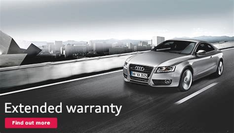 Audi Warranties  Audi Uk. Online Bangladesh Newspaper East Bay Nursing. Step And Repeat Dimensions Convert Thz To Hz. Library Indiana University E Waste In Africa. First Financial Bank Checking Account. Local Bathroom Remodeling Contractors. Endometriosis Hip Pain Pre Veterinary Studies. Master In Health Science Automobile Ac Repair. Chevrolet Muscle Cars For Sale