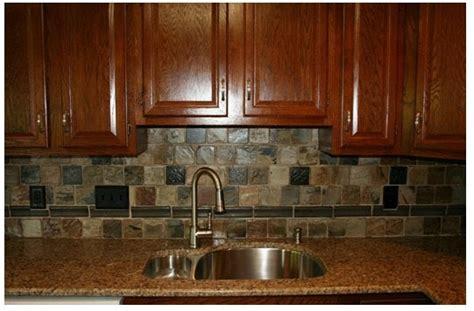 kitchen tile for backsplash h winter showroom rustic indian autumn slate adds