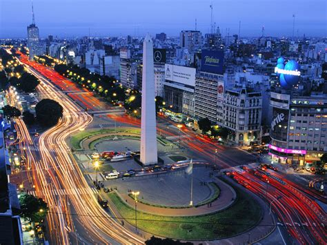 The Single Dudes Guide To Buenos Aires Argentina The