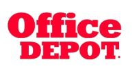 Office Depot Pay by Office Depot Inc Wages Hourly Wage Rate Payscale