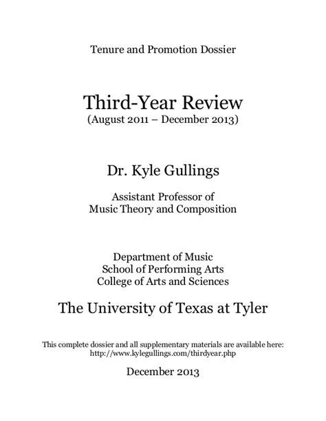 cover letter tenure dossier writingfixya web fc2