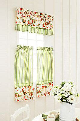 what is the difference between drapes and curtains what s the difference between a swag valance and other