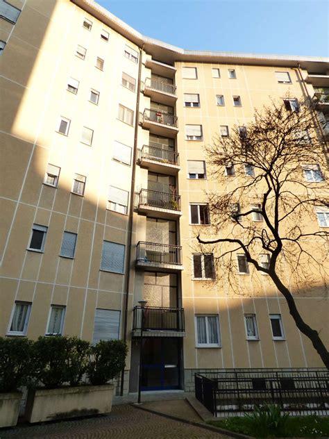 Appartamenti Nuovi Torino by Casa Torino Appartamenti E In Vendita A Torino