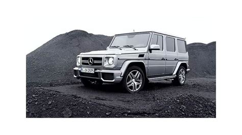 1.50 crore on 17 march 2021. Mercedes Benz to introduce G63 AMG on Feb 19 | CarTrade