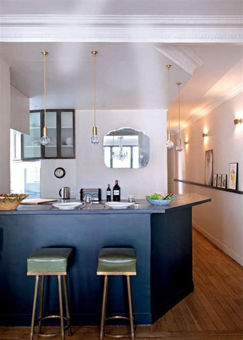 découvrez nos 84 jolies propositions pour cuisine avec bar archzine fr
