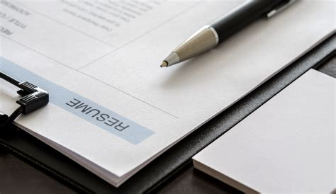 How To List Self Employment On Resume by How To List Self Employment On A Resume Mileiq