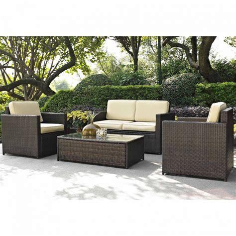 outdoor furniture furniture wicker furniture seagrass rattan furniture and