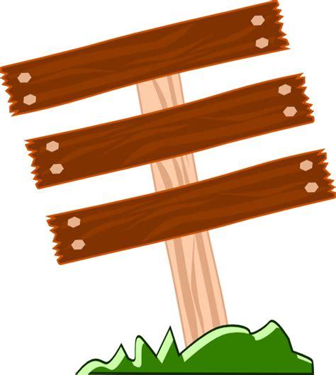 wood clip art images illustrations