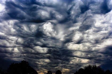 Amazing Clouds Photos Funnilogy
