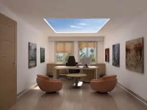 home interior inspiration interior inspiration home office decosee