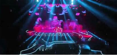 Lady Gaga Stage Tour Artrave Artpop Ball