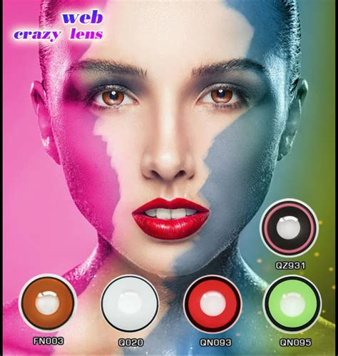 looking colored contacts new looking wholesale colored contacts soft color