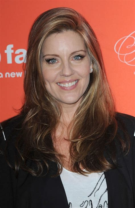 andrea parker rotten tomatoes