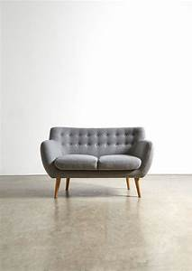 Best 25 office sofa ideas on pinterest open office for Small office sofa bed