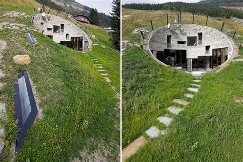 Moderne Häuser Bregenzerwald by 10 Verr 252 Ckte H 228 User Sweet Home