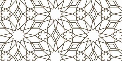 Pattern Arabic Patterns Symbols Related