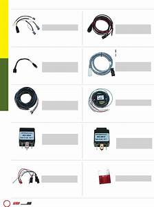 Wiring Harnesses - Electrical Supplies