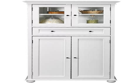 Small Bathroom Vanities With Storage, Tall Storage Cabinet