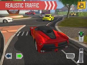 Roundabout 2 Auto Renn Spiele Kostenlos IOS Spiel Fr