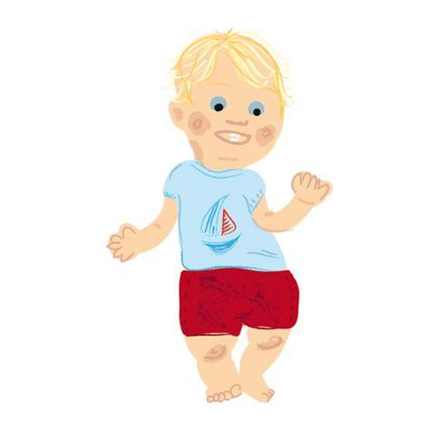 a quel age un enfant tient assis quel age bebe tient assis 28 images a quel age bebe tient sa tete quand photographier b 233