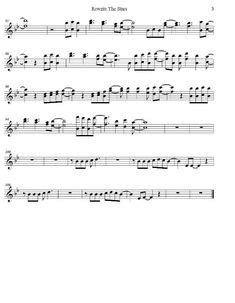 print   despacito  instrument sheet