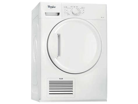 s 232 che linge frontal 7kg whirlpool ddlx70112 whirlpool