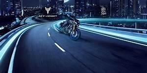 Honda Haguenau : yamaha schumpp concessionnaire yamaha haguenau 67 ~ Gottalentnigeria.com Avis de Voitures