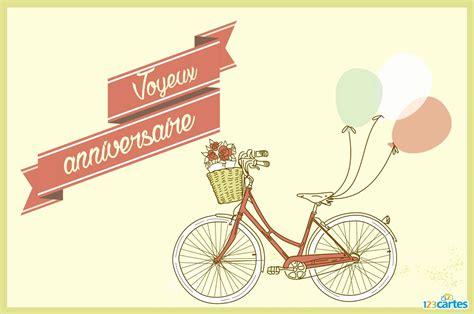 Carte Invitation Anniversaire 60 Ans Gratuite A Imprimer