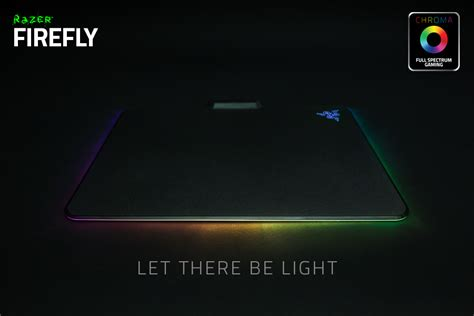 where is let there be light playing in theaters let there be light the razer firefly razer insider forum