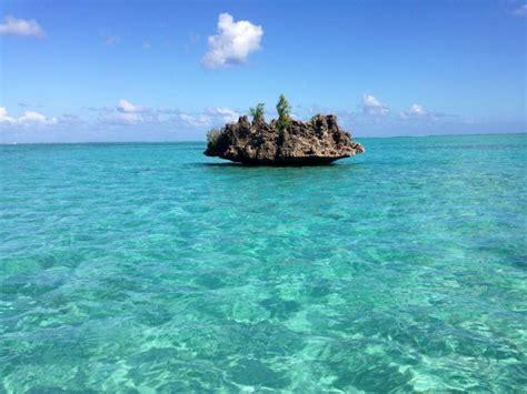 Île Maurice, Moka, Mauritius