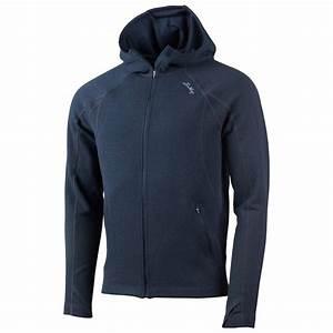 Veste En Laine Homme : lundhags merino hoodie veste en laine homme livraison ~ Carolinahurricanesstore.com Idées de Décoration