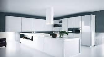 white kitchen ideas modern gallery for gt modern white kitchens ideas