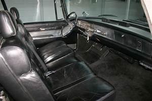 cowboyboots0716 1964 Chrysler Imperial Specs, Photos