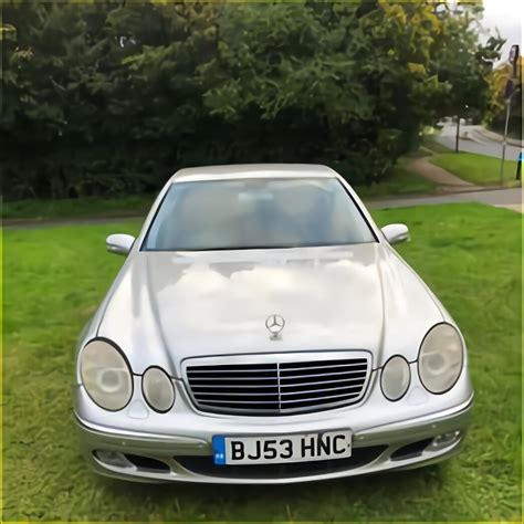 All of the optional driving. Mercedes S600 for sale in UK | 37 used Mercedes S600
