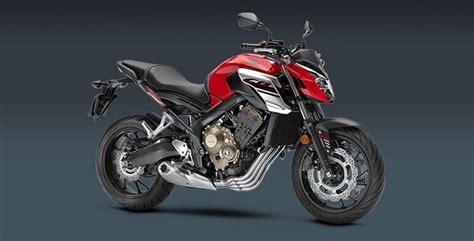 upcoming bikes  india   launch date price