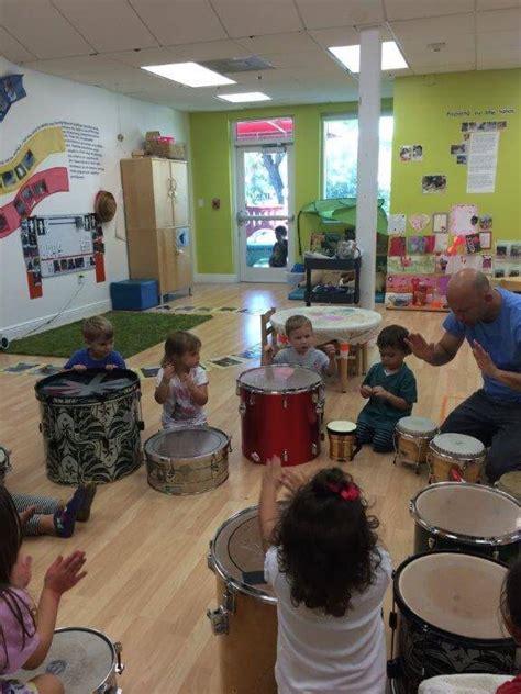 best preschool daycare childcare in aventura fl kla 192 | Enrich