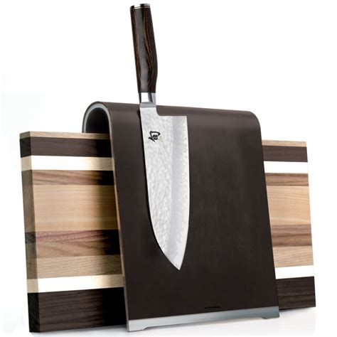 kitchen knives storage kitchen knife storage gets interesting core77 2109