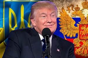 Elezioni USA: reazioni disparate in Russia e disperate in ...
