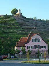Weißes Haus Radebeul : radebeuler johannisberg wikipedia ~ A.2002-acura-tl-radio.info Haus und Dekorationen