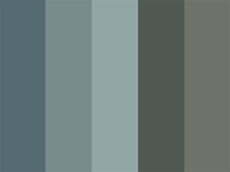 peinture chambre gris gris bleu peinture 20170724042419 tiawuk com