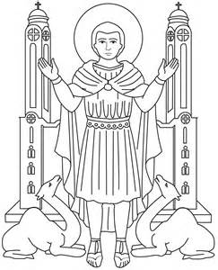 HD wallpapers christian coloring pages com