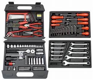 Boite A Outils Brico Depot : c mo es tu caja de herramientas tus herramientas ~ Dailycaller-alerts.com Idées de Décoration