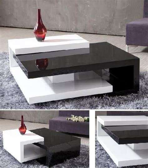 modern coffee tables  toronto ottawa mississauga