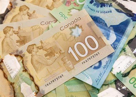cash canada dr doctor salary bill average medical government extending cerb payments wad payment physician stimulus shutterstock canadian twice economy