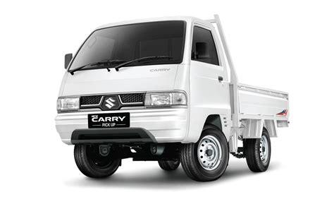 Gambar Mobil Suzuki Carry 2019 by Suzuki New Carry Up Suzuki Tangerang